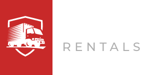 Jim Ashmore Truck Rental